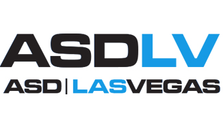 Las Vegas Trade Show On March 17-20,2019